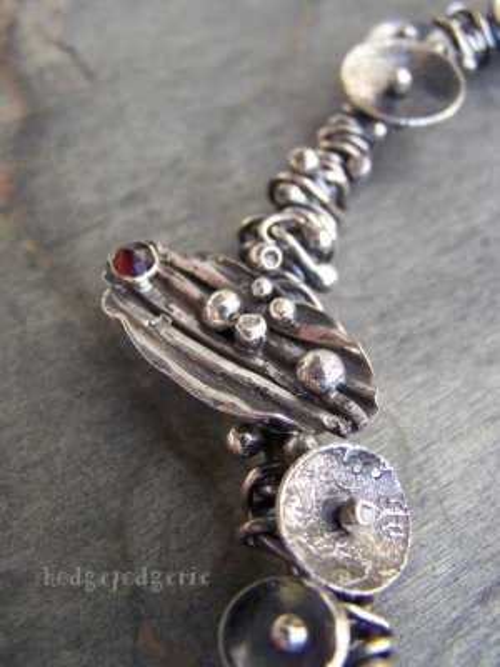 Dreamscape Necklace