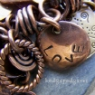 Charmed! Bracelet