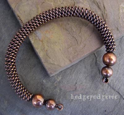 Gents Silver Cuff Bracelet