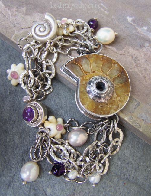 Desert Sands Bracelet