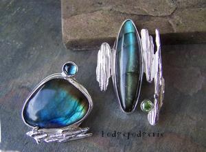 Fundamentals of Jewelry Fabrication II