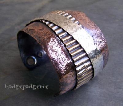 industrial metals workshop
