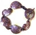 Let's Get Wild! Bracelet Workshop