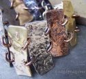 Relic –Mixed Metal Bracelet Workshop
