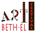 Temple Beth-el Art Festival
